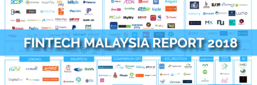 Fintech-Malaysia-Report-2018