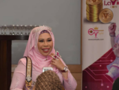 7 Fishy Things We Noticed When Looking into Dato' Vida's LaVida Coin