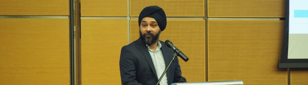 Digital Finance Innovation Hub Malaysia - Jaspreet Singh-min