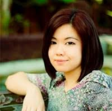 fintech quotes malaysia report supercharger joanne tan allianz