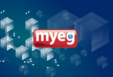 MyEG Hops on The Blockchain Bandwagon With Payroll System —Is There a Good Reason?