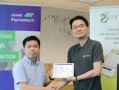Soft Space Partners Up With Singaporean Fintech Firm for eKYC and Market Expansion