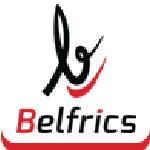 Belfrics