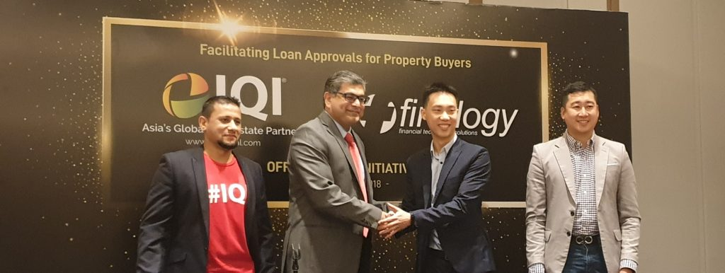Finology-Mortgage-Property-Loanplus