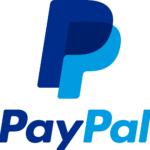 Fintech comapanies malaysia - paypal