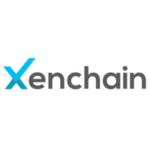 xenchain