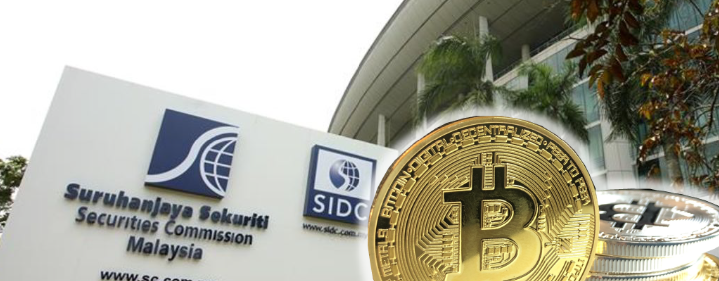 how can i get cryptocurrency in malaysia