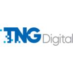 Fintech Startups Malaysia - Malaysia Fintech Directory- TNG Digital