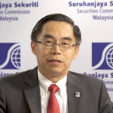 SC Malaysia Clarifies: A Crypto-Asset is Only A Security if Used in Specific Ways