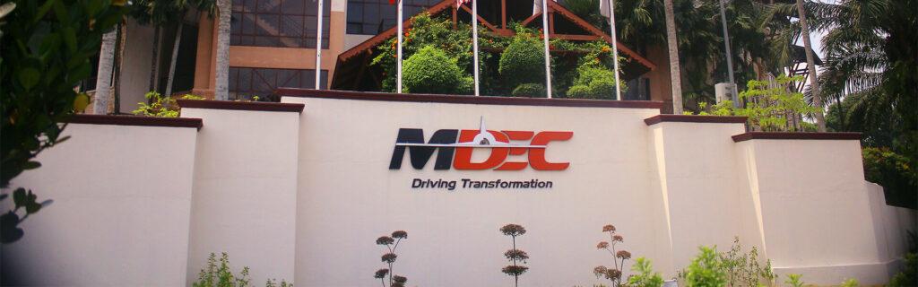 mdec securities commission cryptocurrency regulation ico exchange blockchain