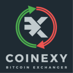 Cryptocurrency-Exchange-in-Malaysia-Registered-with-BNM Coinexy