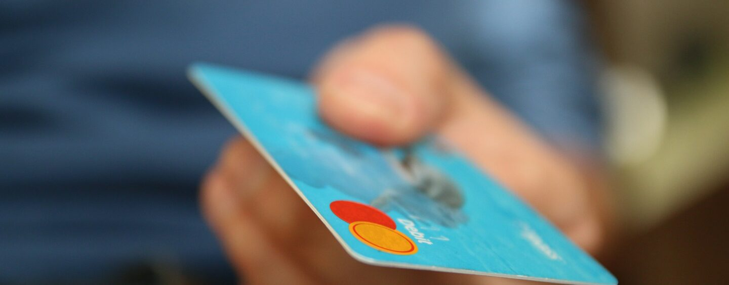 GHL Enables Singaporeans to Use Their Debit Card Scheme NETS in Malaysia