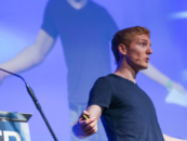 Silicon Valley Payments Darling Stripe Arrives in Malaysia