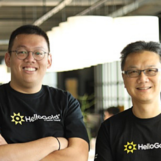 HelloGold Expands Blockchain Gold-Savings Platform into Africa