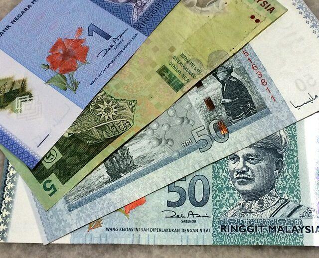 malaysia cashless downsides