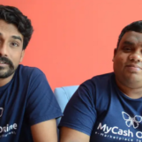 MyCash Online Expands Remittance Service to Australia