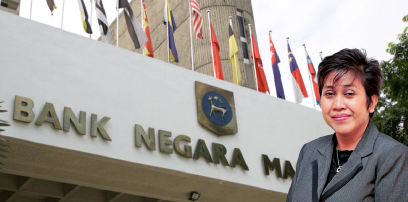 Bank Negara Malaysia to Pave the Way for Neo Banks