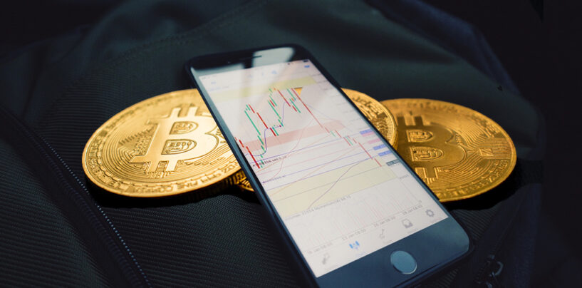 Cryptocurrency: To Invest or To Trade?