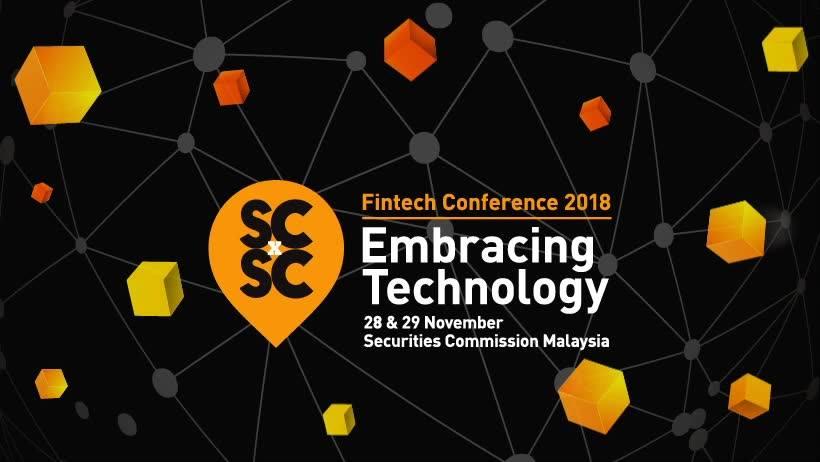 SC-x-SC-Fintech-Conference-2018
