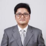 mark leong blockchain cendol automotive car sales