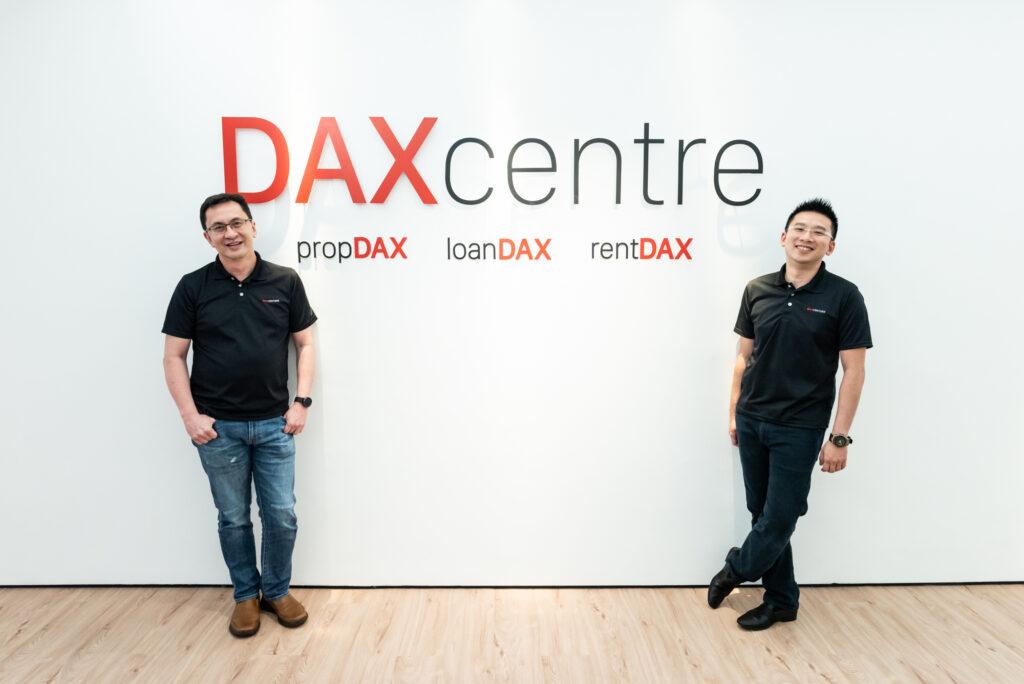 DAX Venture Timothy & Chew Soon 04