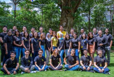 MoneyMatch Becomes One Step Closer to Being the First to Graduate BNM's Sandbox