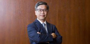 arthur yuen myfintechweek bank negara mdec