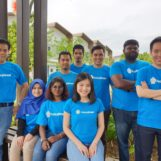 PolicyStreet Secures Approval from Bank Negara to Conduct Financial Advisory