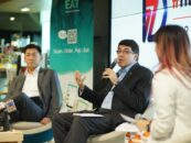 More Than Half of Hong Leong's Customers are Now Digital
