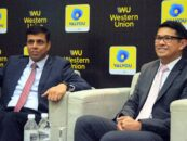 Valyou to Enable In-App Remittance to Western Union Agent Locations