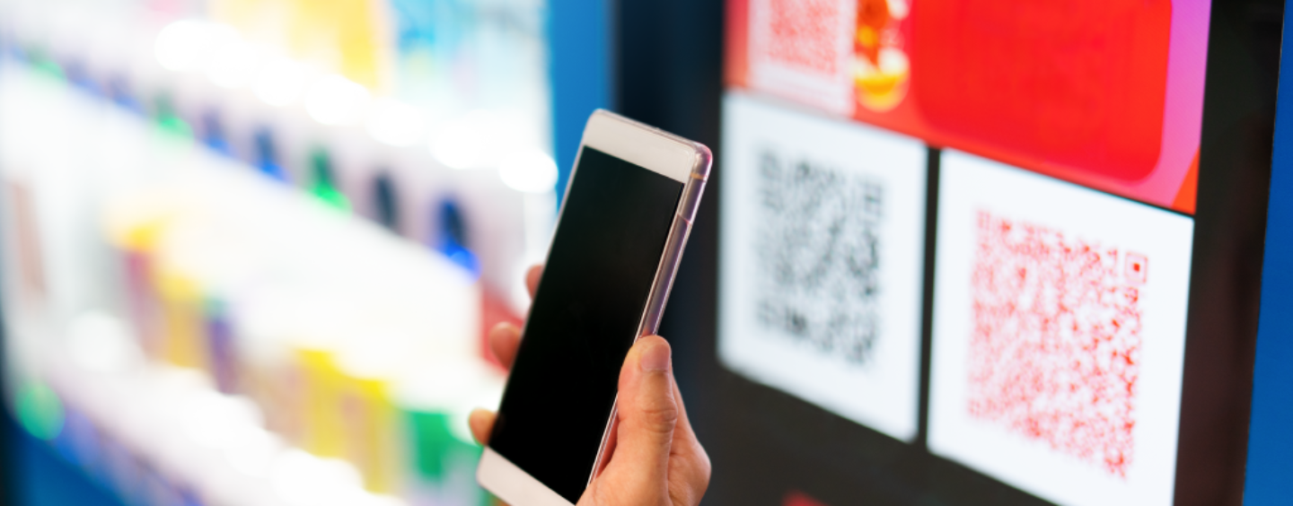 BNM: E-Wallets Need to Move Beyond Cashbacks to Be Sustainable