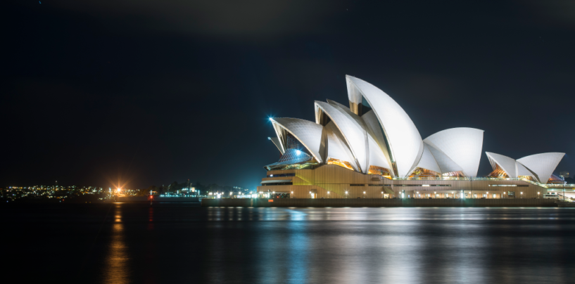 Why Australia is a Great Destination for Malaysian Fintech Startups