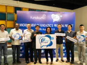 P2P Financing Platform Fundaztic Launches Capital Protection Scheme