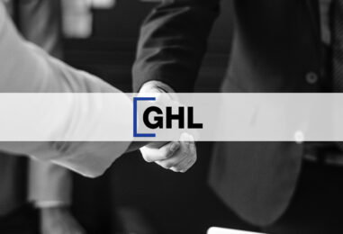 GHL to Offer Lending Services in Malaysia and Thailand