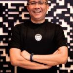 Ignatius Ong