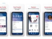 Public Bank Launches New Mobile Banking App With DuitNow's Universal QR
