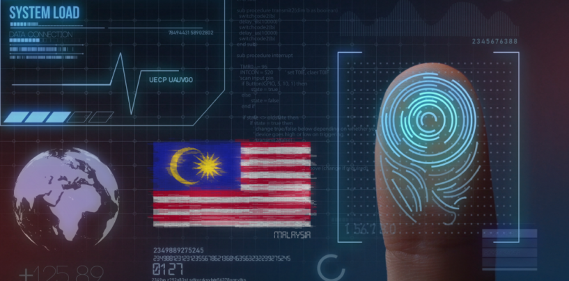 Why eKYC is Key To Unlocking Malaysia's Digital Banking Revolution
