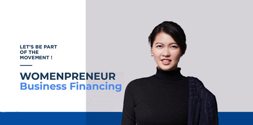 AlixCo P2P Financing Launches Business Financing for Malaysian Womenpreneur