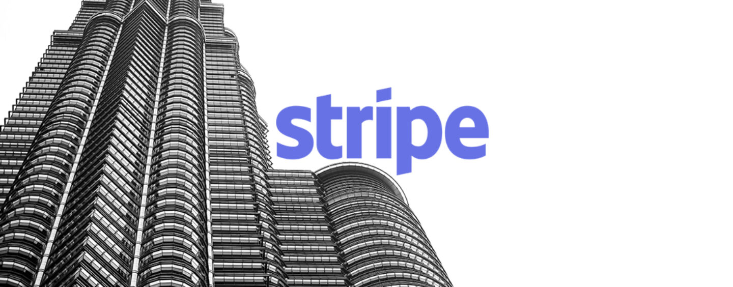 Stripe Teams up with PayNet and Launches in Malaysia