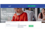 Sedania Launches Islamic Financial Marketplace Assidq.com