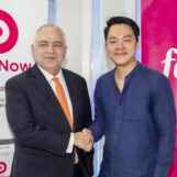 Fave Rolls Out DuitNow QR Offering for Its 6 Million Users