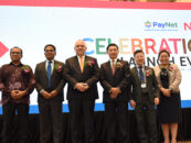 PayNet Teams up With NETS to Enable Cross Border Debit Card Payments, QR Payments is Next