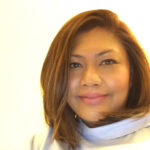 Nisa Ismail