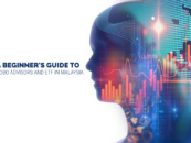 A Beginner's Guide to Robo Advisors and ETF in Malaysia