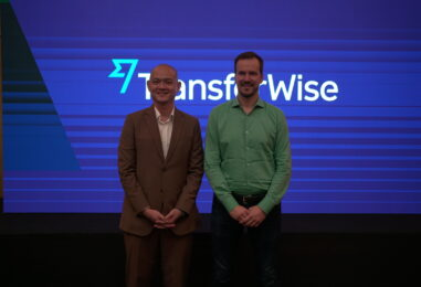 TransferWise Launches in Malaysia, Open to Partnership with E-Wallets