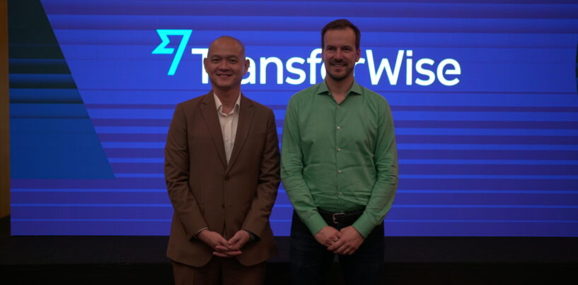 TransferWise Launches in Malaysia Open to Partnership with E-Wallets