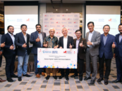 Axiata to Distribute Digital Insurance Through Aspirasi, Boost and Celcom