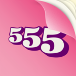 Buku 555