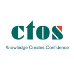 CTOS Data Systems