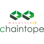 Chaintope Malaysia